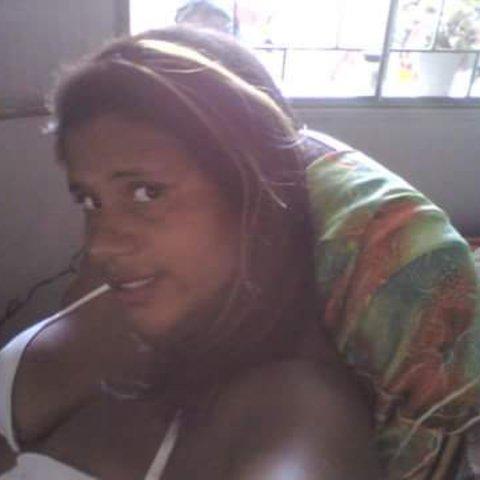 mulher240